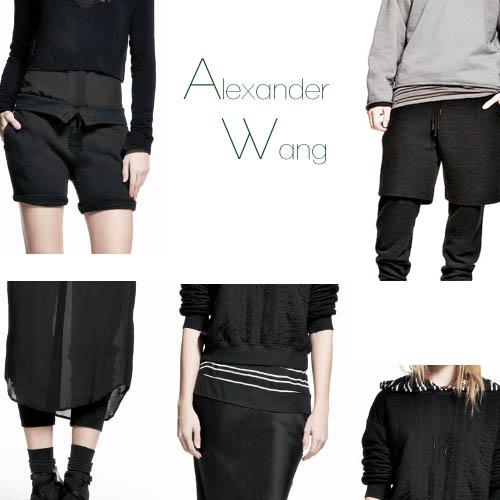 alexander_wang_balenciaga_ppr
