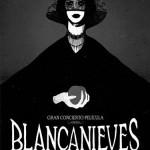 Los Goya 2013 entre Blancanieves y Lo imposible