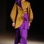París Fashion Week otoño-invierno 2013-2014