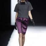 Madrid Fashion Week 2013 II