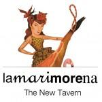 La Marimorena, The new tavern, II Aniversario