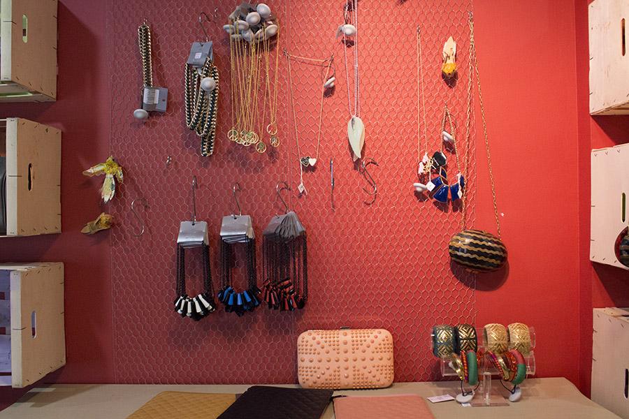 Le Mien Concept Store 2