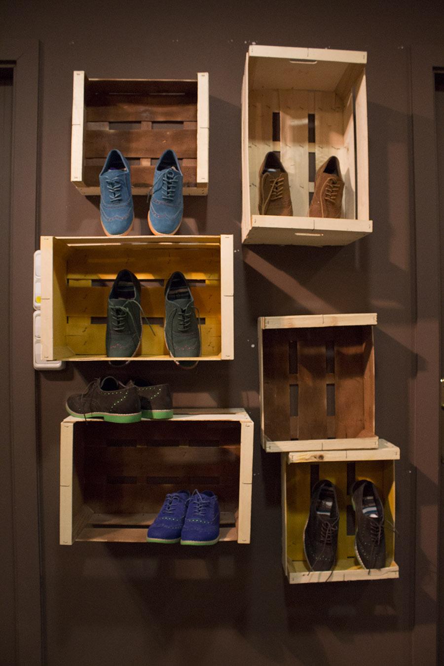 Le Mien Concept Store 4