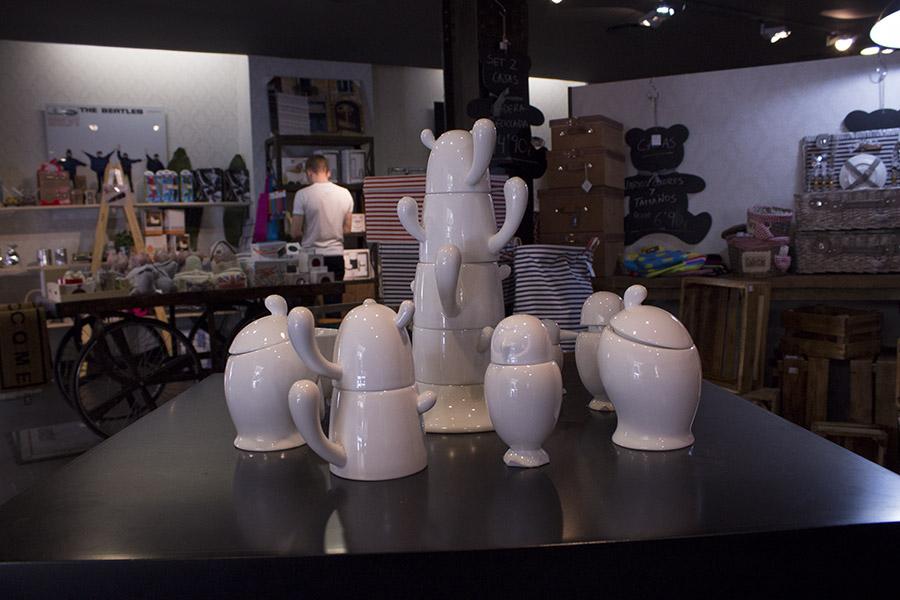 Le Mien Concept Store 7