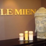 Le Mien, concept store en Murcia