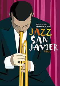 Festival Internacional de Jazz de San Javier