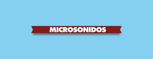 Microsonidos 2013 12yMedio Festivales Murcia