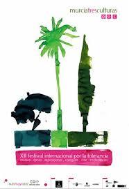 Festival Murcia Tres Culturas