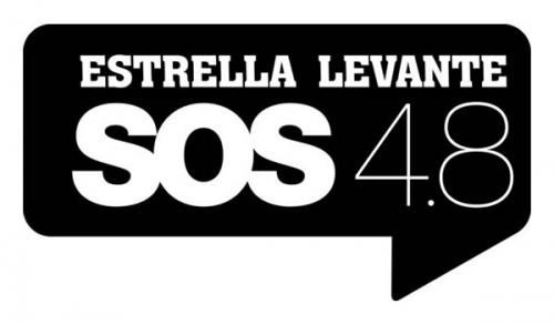 SOS 4.8 Festival Murcia