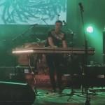 Crónica: concierto Crystal Fighters en Murcia 16-09-2013