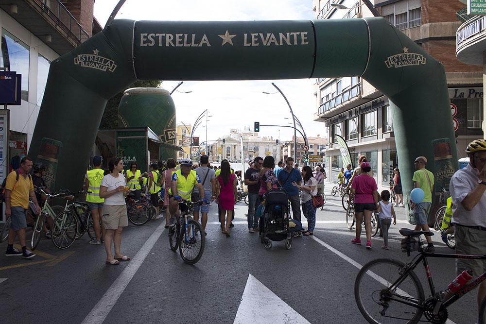 CicloVida Murcia