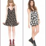 Trend Alert: Los vestidos de la temporada