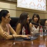 La moda crece en Murcia, IIIM