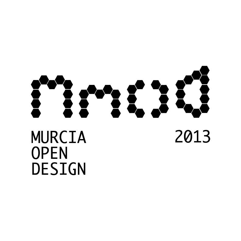 Mmod 2013