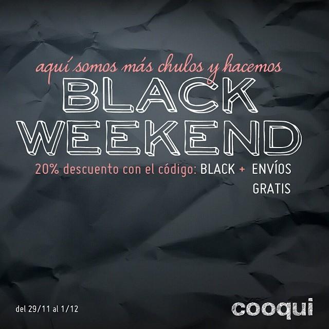 Cooqui