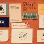 Pop up store en la Murcia Fashion Week