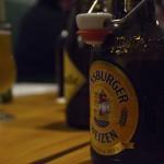 Gastrobeer Murcia, o cómo sabe la cerveza que te gusta