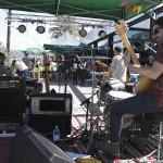 La BARbacoa Festival 2014