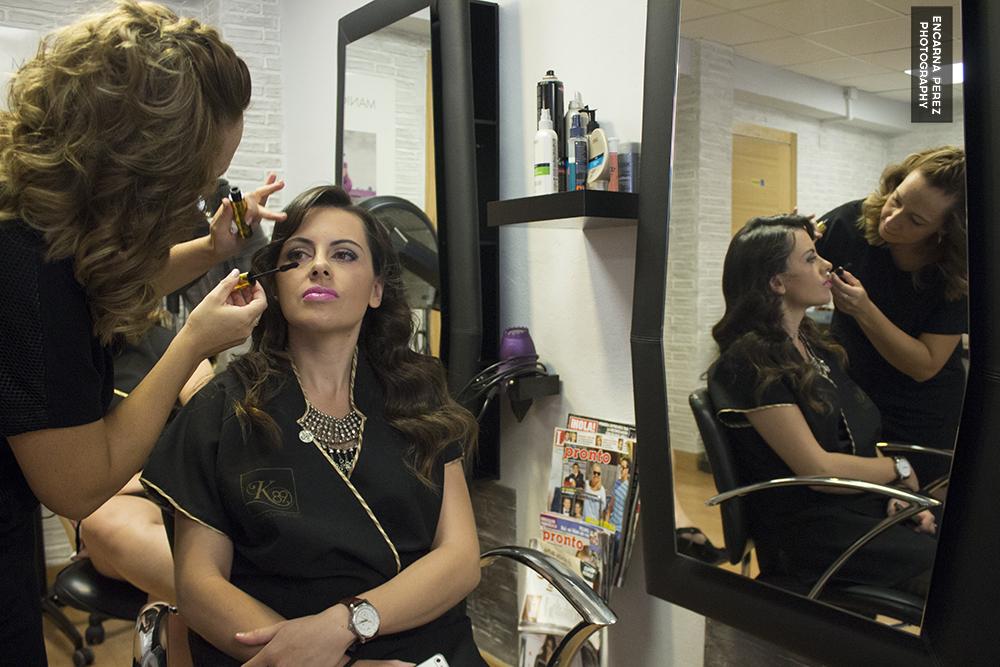 Indola fashion blogger 10