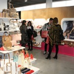Experiencia MARIAMARE, meeting blogger MMOD